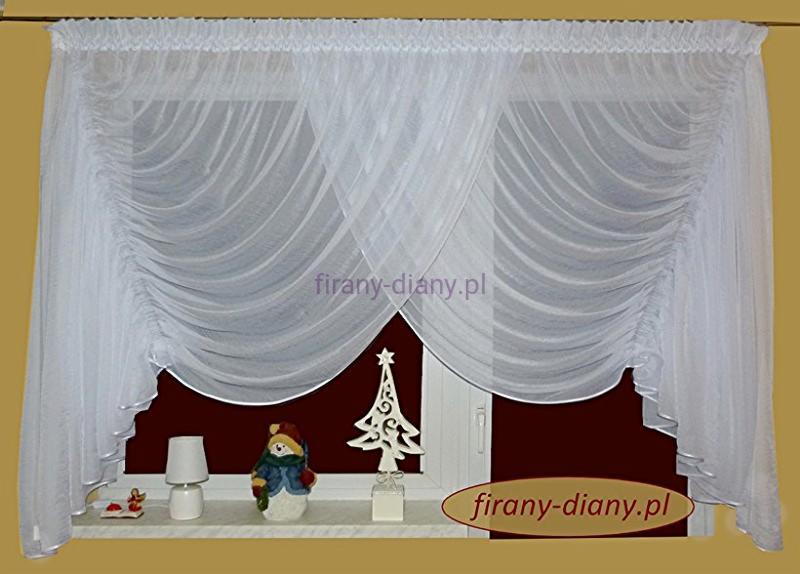 Pphu Diana Sklep Internetowy Wwwfirany Dianypl Olesno
