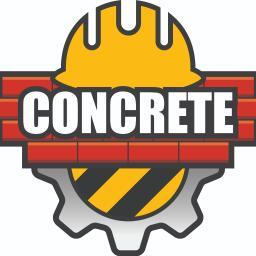 Concrete - Remonty Mieszkań Lędziny