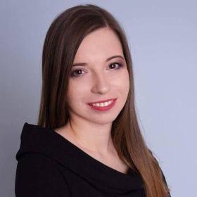 Kancelaria Adwokacka Adwokat Katarzyna Augustyniak - Obsługa prawna firm Piaseczno