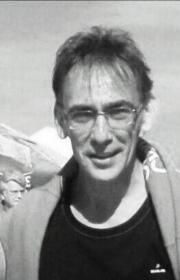 Krzysztof Wechterowicz - Kancelaria prawna Międzychód