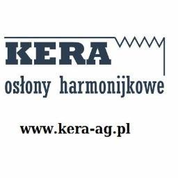 KERA - Dla przemysłu maszynowego Zduńska Wola