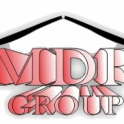MDR GROUP - Murarze Ścian Piaseczno