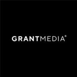 Grantmedia - Projektowanie logo Szczecin