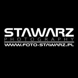 STAWARZ Photography - Retuszowanie, odnawianie zdjęć Zielona Góra