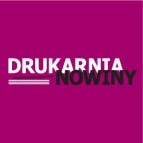 Wydawnictwo Nowiny_DRUKARNIA - Opakowania Chorzów