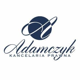 Kancelaria Prawna Adamczyk Mateusz Adamczyk - Sprawy procesowe Wrocław