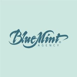 Blue Mint Agency - Kurs marketingu Wejherowo
