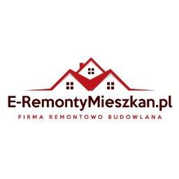 E-RemontyMieszkan.pl - Firma remontowa Muszyna