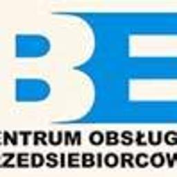 Biuro Rachunkowe Łódź - Księgowy L. Kazimierczak - Doradztwo, pośrednictwo Łódź