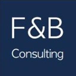 Finance & Business Consulting - Kadry Grodzisk Mazowiecki