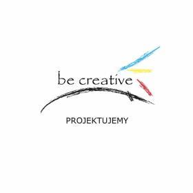 Be Creative - Projektowanie wnętrz Połczyn-Zdrój