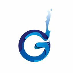 Graphicmill - Reklama internetowa Biała Podlaska