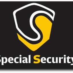 Special Security - Obsługa Prawna Gruszka