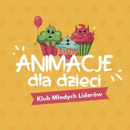 Animacje dla dzieci - Fundacja KML - Agencje Eventowe Mielec