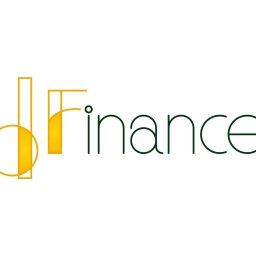 dFinance.pl - Dofinansowanie Dla Firm Kraków