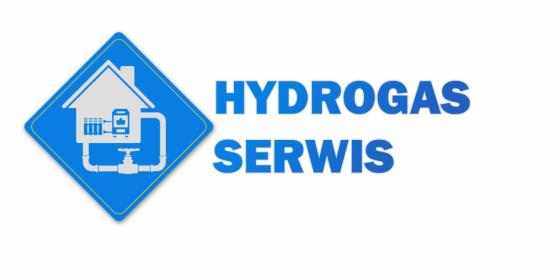 Hydrogas Serwis A&A Andrzej Robakowski - Instalacje Gazowe Biesiekierz