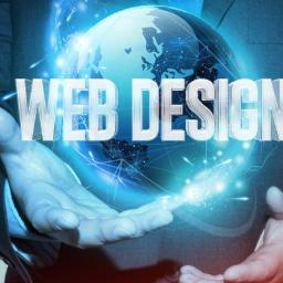 Łukasz Strug ewebmedia - Projektowanie logo Okmiany