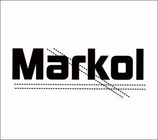 Markol Marcin Chmielewski - Szwalnie odzieży ciężkiej Szczecin