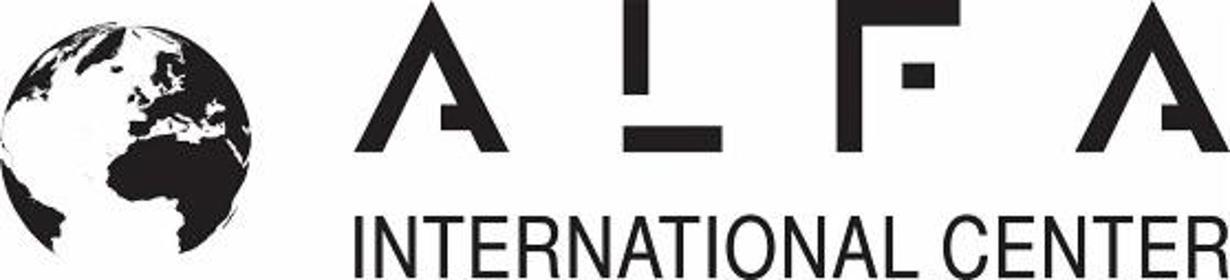 Alfa International Center Sp. z o.o. - Biuro rachunkowe Pruszcz Gdański