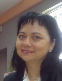 Doradztwo Finansowo Ubezpieczeniowe Jolanta Mosakowska - Leasing Wodzisław Śląski