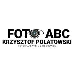 Foto ABC mistrz Krzysztof Polatowski - Kamerzysta Łęczyca