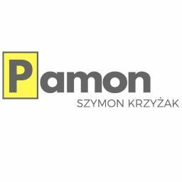 PAMON Szymon Krzyżak - Inspekcja Budowlana Wodzisław Śląski