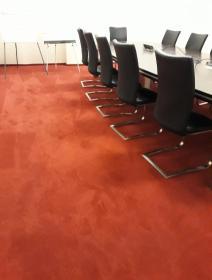 FCS Floor Clean Service - Alpinizm Przemysłowy Rokietnica