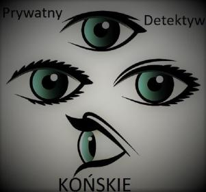 Prywatny Detektyw Końskie - Firma Detektywistyczna Końskie