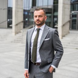 Kancelaria Adwokacka Bartosz Mroczyński - Adwokat Poznań