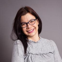 Agnieszka Skuza | finepages.pl - Reklama internetowa Kraków