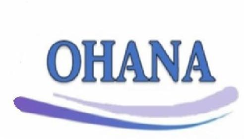 OHANA Sp. z o.o. - Biuro Wirtualne Rzeszów