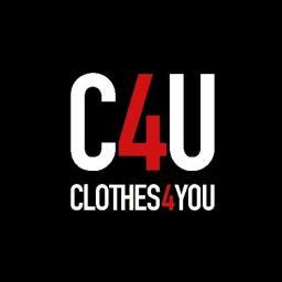 Clothes4you - Obuwie dla dzieci i młodzieży Piaseczno