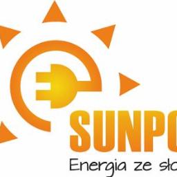 SUNPOL - Pompy ciepła Nowy Sącz