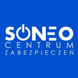 SONEO.PL - Obsługa Prawna Tychy