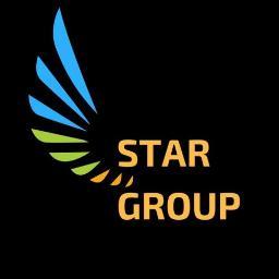 Star Group Sylwia Gunia - Biznes Plan Kawiarni Łukowica