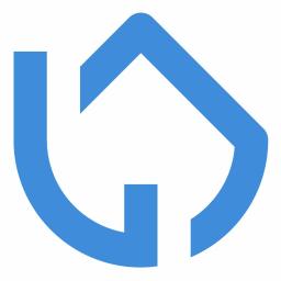 Lightsoft - Projekty Instalacji Elektrycznych Gda艅sk