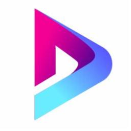 Agencja Reklamowa DKAmedia - Logotyp Leżajsk