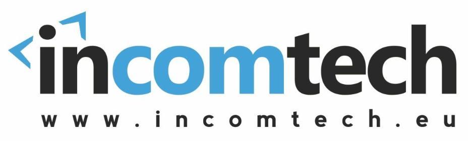 incomtech - Firma IT Zielona Góra