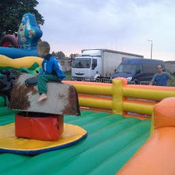 Max Fun Sport&Events Kafarowski Dariusz - Agencje Eventowe Jaworzno