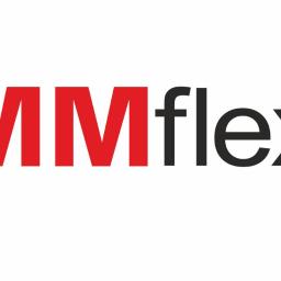 MM-flex Sp. z o. o. - Opakowania Chorzów