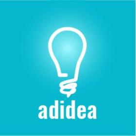 Adidea - Strony internetowe Częstochowa