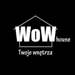 WoW house Twoje Wnętrza - Remonty domów i kamienic Warszawa