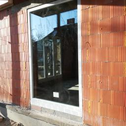 Okna PCV Zambrów 10