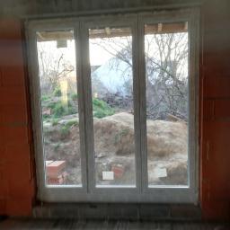 Okna PCV Zambrów 11