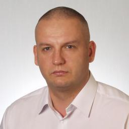 ACIS Engineer Service - Doradca techniczny Warszawa