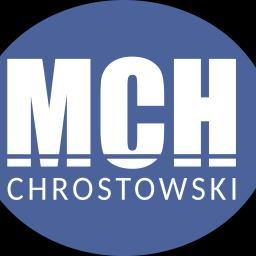 FHU MARBUD Marek Chrostowski - wykończenia wnętrz , remonty , oraz sprzątanie mieszkań i obiektów - Firmy budowlane Reda