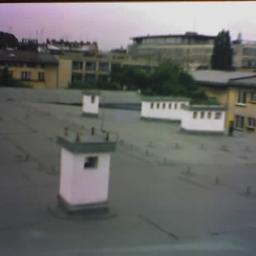 FIRMA HANDLOWO USLUGOWA ARKO KORCIPA ARTUR - Firma Dekarska Swiatniki gorne