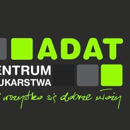 ADAT - Aranżacja Ogrodu Radom