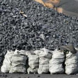 Usługi transportowe opał węgiel - Ekogroszek Rybnik