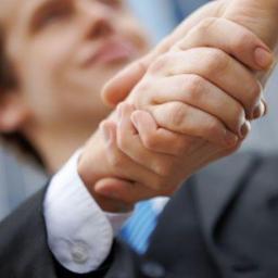 Centrum Handlowo Usługowe - Ubezpieczenie firmy Olsztyn